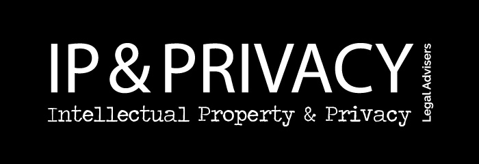 Intellectual Property Privacy
