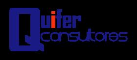 Quifer consultores República Dominicana